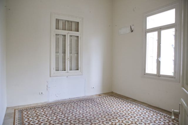 Apartment for Rent in Abdel Wahab, Beirut
