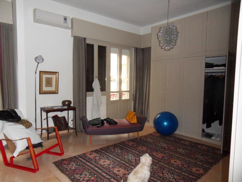 Apartment For Rent in Saint Nicolas, Achrafieh Beirut