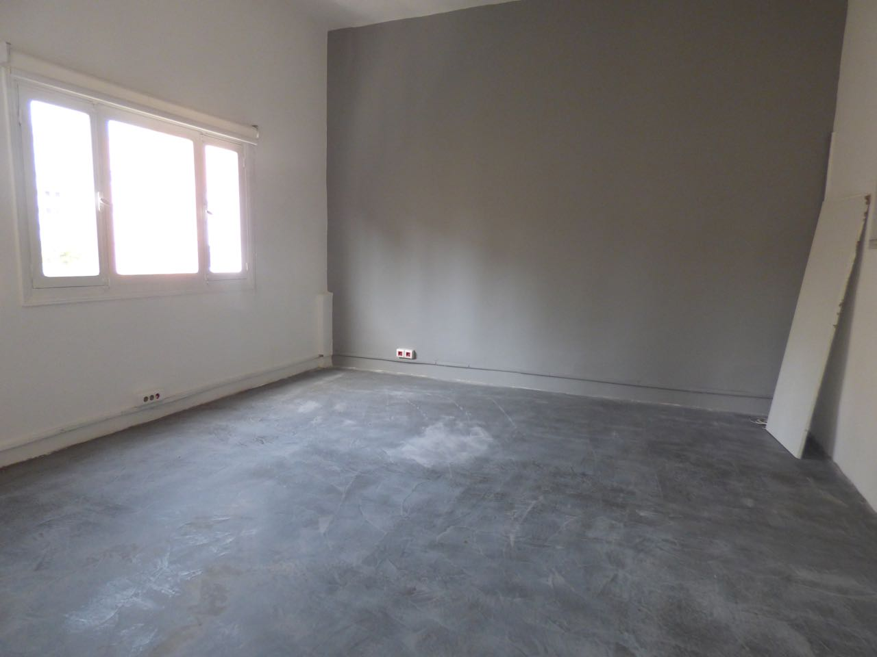 Apartment for Rent in Gemmayzeh, Beirut