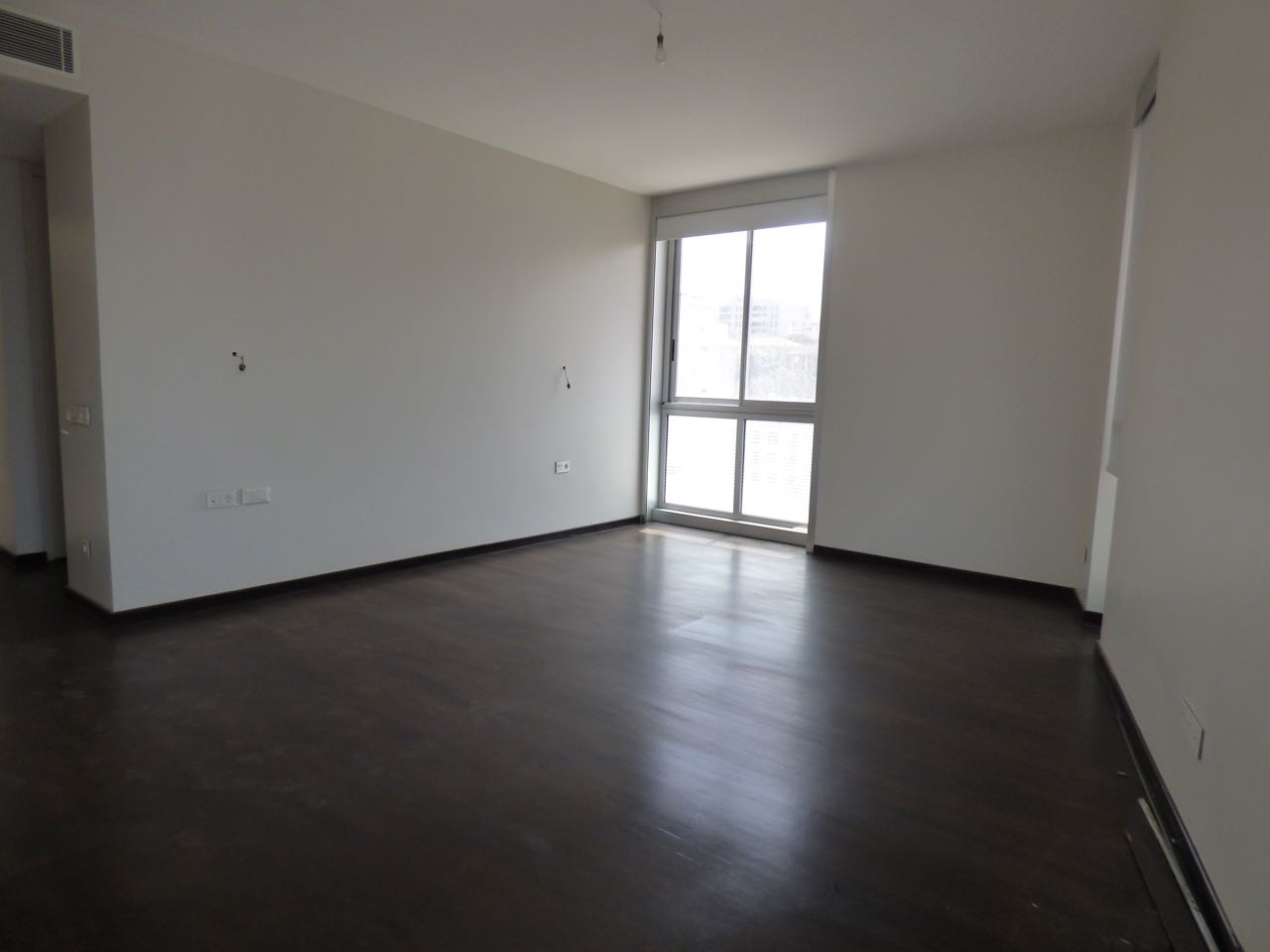 Apartment for rent - Gemmayzeh, Beirut